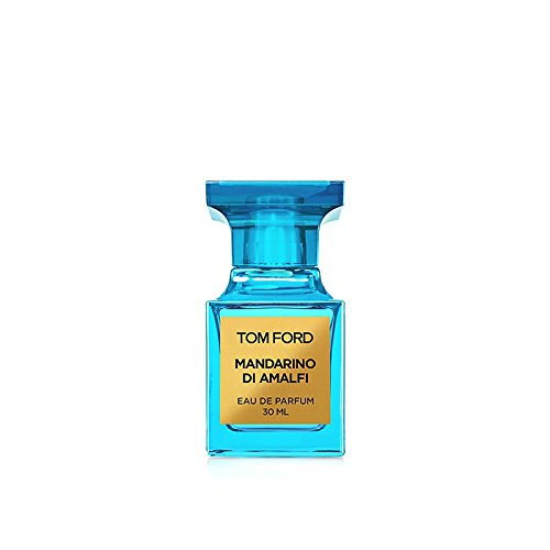 tom-ford-mandarino-di-amalfi-eau-de-parfum-30-ml-spray