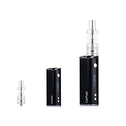 ConPush 40W BOARSE cigarrillo electrónico E cig Mod