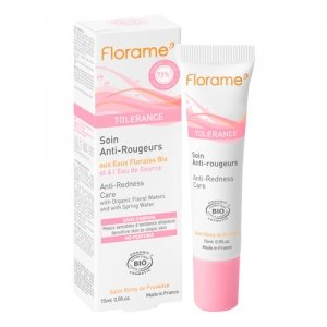 florame-tolerance-soin-anti-rougeurs-15ml