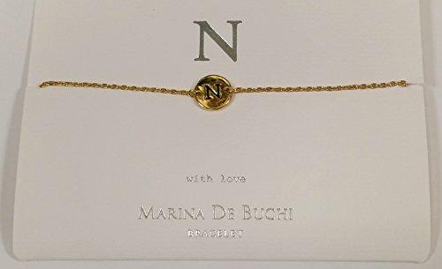 n-initiale-marina-de-buchi-bracelet-plaque-or-par-sterling-effectz