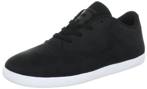 Reebok - Sl Berlin Casual, Sneaker Uomo Nero (Schwarz (NA))