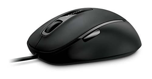 ms-mouse-comfort-4500-wired