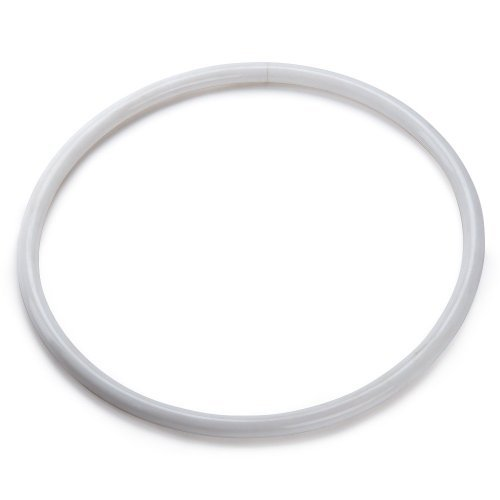 Cambro Camcarrier (Cambro 12101 Replacement Top Gasket for Camcarriers /Camtainers by Cambro)