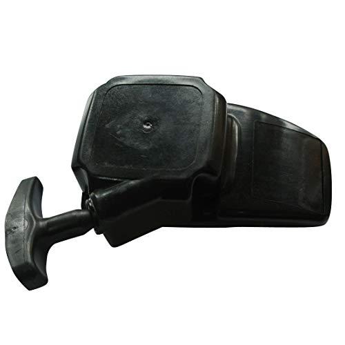 Ruichang Pull Starter Fit Robin EH025 Motor-Trimmer, Bürstenschneider, Gebläse -