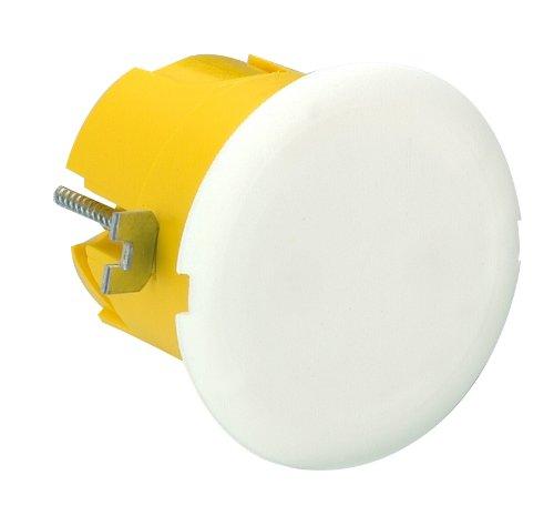 legrand-leg91988-caja-de-empotrar-para-aplique-en-panel-de-yeso-con-embellecedor-40-mm-de-diametro-y