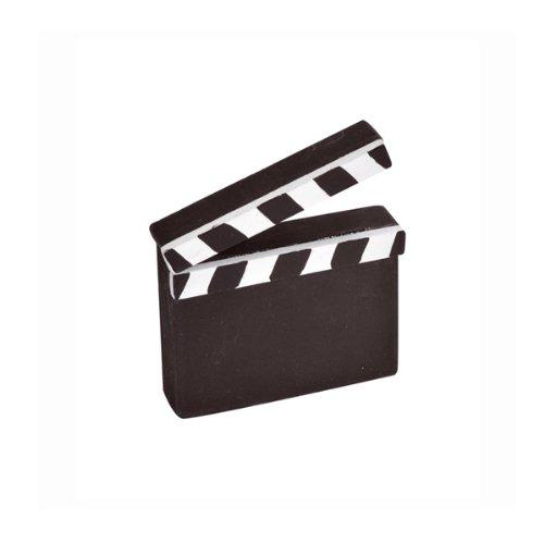 (SANTEX 3605-11, Sachet de 2 marque places Cinéma)