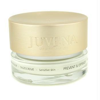 Juvena Prevent and Optimize - Day Cream Sensitive, 50 ml