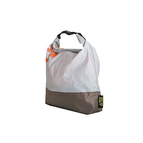 green-guru-gear-light-compression-sack-multicolor-large