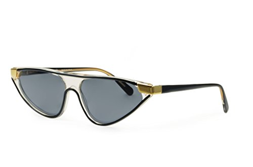 occhiali-da-sole-vintage-gianfranco-ferre-gff-36s-14g