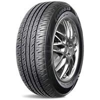 Neumáticos FARROAD FRD16 175/65 R14 ...