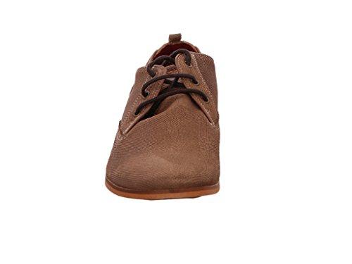 Chaussures De Plate-forme De Rood Bullboxer ZeLTBqf2x