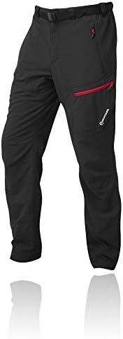 Montane Alpine Trek Outdoor Outdoor Outdoor Pantaloni (Regular Leg) - SS19 - XL | I Consumatori In Primo Luogo  | nuovo venuto  6b3ff0