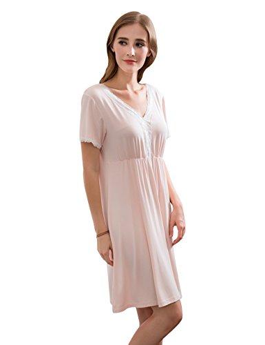 Womens clothing nightwear the best Amazon price in SaveMoney.es 0f4166958