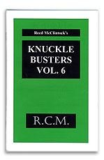 magic-tricks-knuckle-busters-6-reed-mcclintock-money-tricks-close-up
