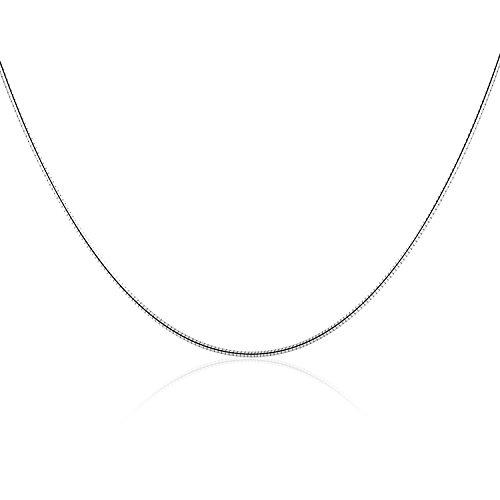 jrosee-cadena-octogonal-de-serpientes-collar-de-plata-de-ley-925-con-una-caja