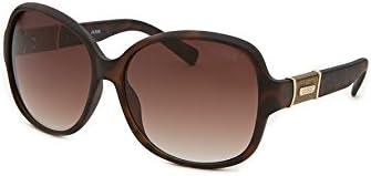 GUESS Gafas de sol mujer color marrón GU0237F