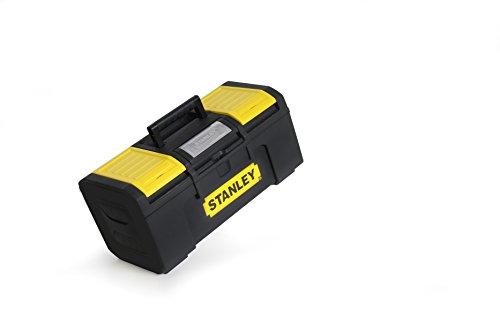 Stanley Werkzeugbox Basic 16