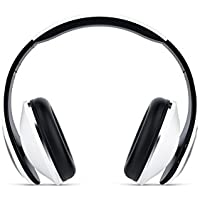 Genius HS-935BT Stereofonico Padiglione auricolare