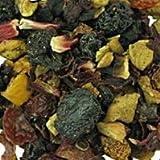 1000g Beutel Früchtetee Wildkirsche von Tea Friends