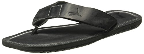 Puma-Mens-Paramount-Flip-Flops-Thong-Sandals