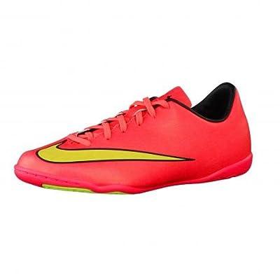 Nike Jr Mercurial Victory Jungen Fußballschuhe