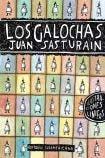 Los galochas/The Galoshes