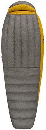 Sea to Summit Spark Down Sleeping Bag