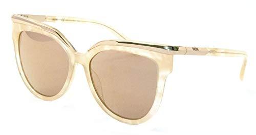MCM Sonnenbrille (MCM637S 103 56)
