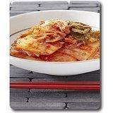 Korean Kimchi Custom Mouse Pads / Mouse Mats
