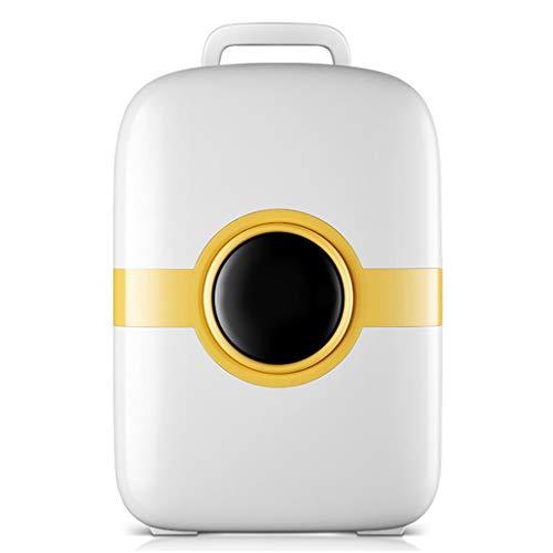 Preisvergleich Produktbild Unbekannt Smart Refrigerator 20L Auto Kleiner Kühlschrank Mini Kleines Haus Schlafzimmer Schlafsaal Mietauto Startseite Dual-Use-Student Single Use 29 * 38, 2 * 42, 2 cm XMJ