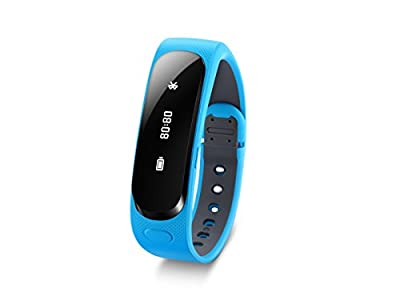 Huawei TalkBand B1 - Smartwatch Android