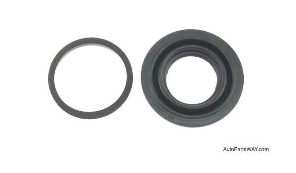 Carlson Quality Brake Parts 41200 Caliper Repair Kit