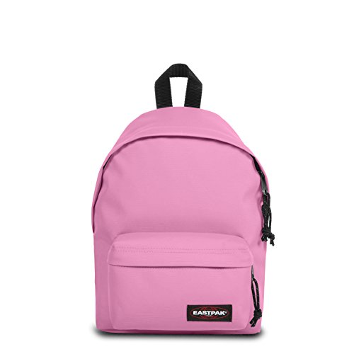 EASTPAK Orbit Sac à dos Coupled Rose 10L