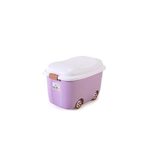 2-grande-giocattolo-dei-bambini-del-fumetto-abbigliamento-bagagli-finitura-contenitore-box-box-di-st