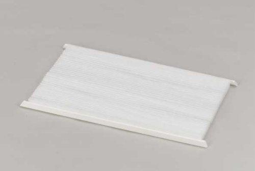filtro-purificatore-aria-per-condizionatore-de-longhi