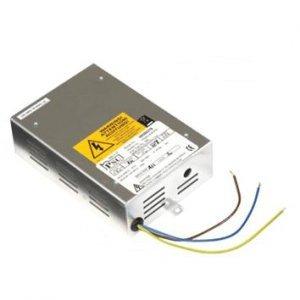 Pac 11240, Easikey (3Amp) Netzteil nur (Amp 3 Stromversorgung)