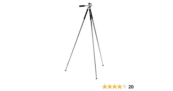 Cullmann 50011 Stativ Pronto Kamera