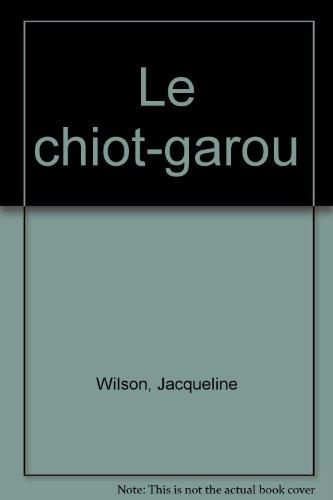 "<a href=""/node/3812"">Le Chiot-garou</a>"