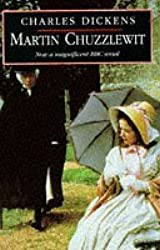 Martin Chuzzlewit Tie In by Charles Dickens (1994-12-06)