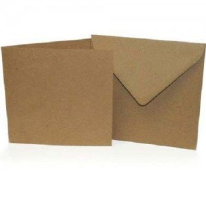 crafts-uk-50-biglietti-e-buste-in-carta-kraft-15-x-15-cm