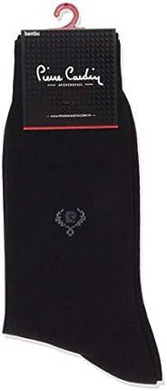 Pierre Cardin Balera Erkek Diz Altı Çorap
