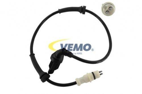 Preisvergleich Produktbild Vemo V46-72-0040 Sensor, Raddrehzahl
