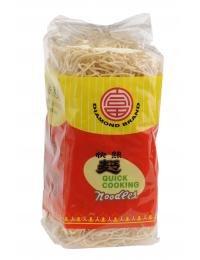 Aroy-D Pasta e noodles