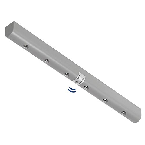 maclean-energy-mce123-lampada-da-cucina-sotto-armadio-5xaaa-sensore-di-movimento-6led-longitudinale