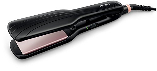 Philips Essential Care HP8325/10