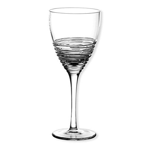 Bruno Evrard Verre à vin 21cl - Lot de 6 - TOTEM