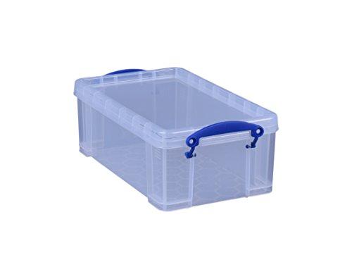 Really Useful Box 5