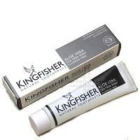 three-packs-of-kingfisher-natural-aloe-vera-tea-tree-mint-fluoride-free-toothpaste-100ml