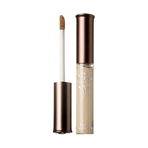 Skin Food – Concealer Riz - No. 21 Light Beige (beige clair)