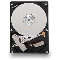 Toshiba DT01ACA100 1000GB interne Festplatte (8,9 cm (3,5 Zoll), 7200rpm, 8MB Cache, SATA III)